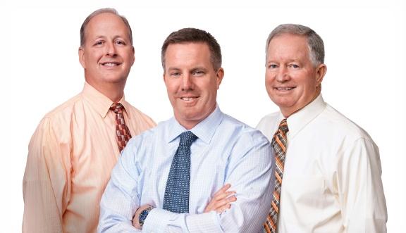 holland-leadership-team