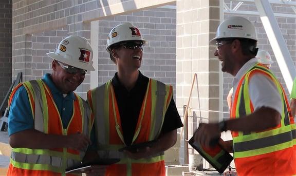 construction-job-safety
