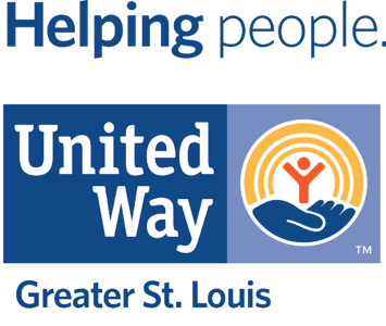 x20180829-united-way-epledge-campaign-kickoff.png.pagespeed.ic.zq09KdEiuo