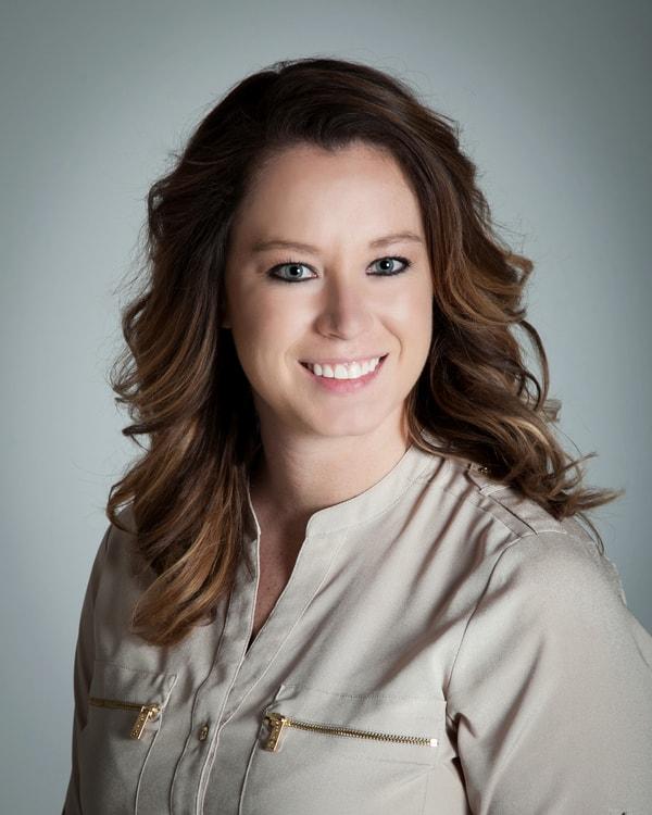Kate Odle