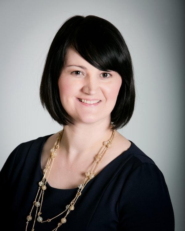 Katie McCutchen