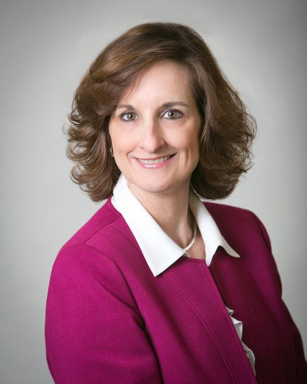 Kristine Lamons