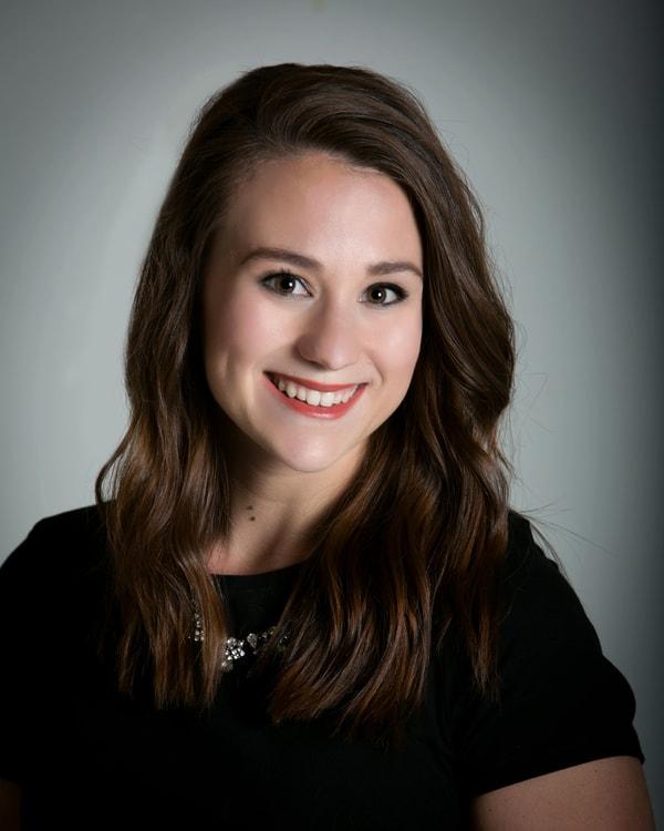 Lindsey Muskopf