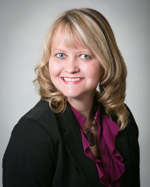 Melissa Sheeley