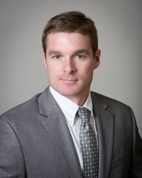 Mike Deihl