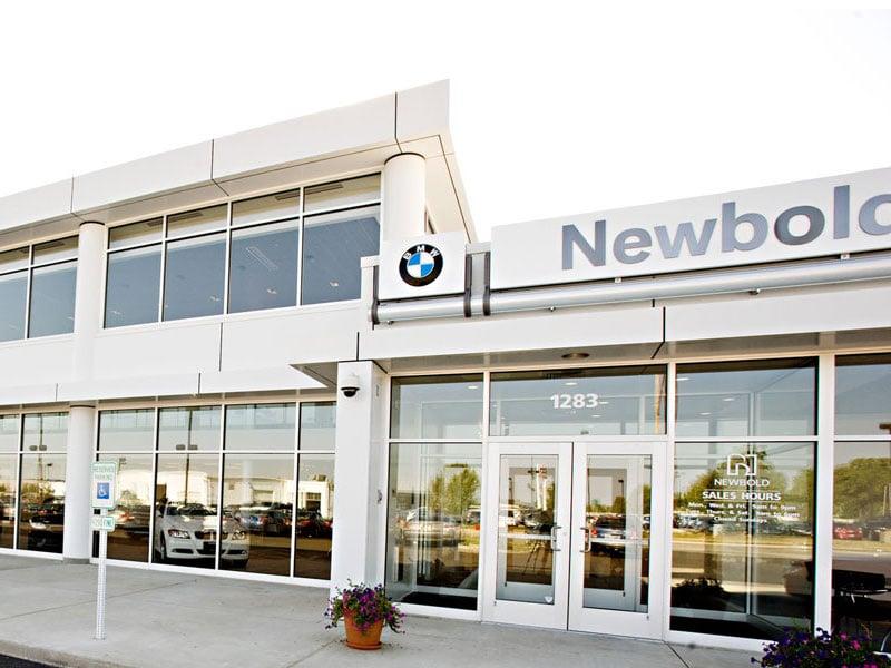 Newbold.BMW_.2.jpg