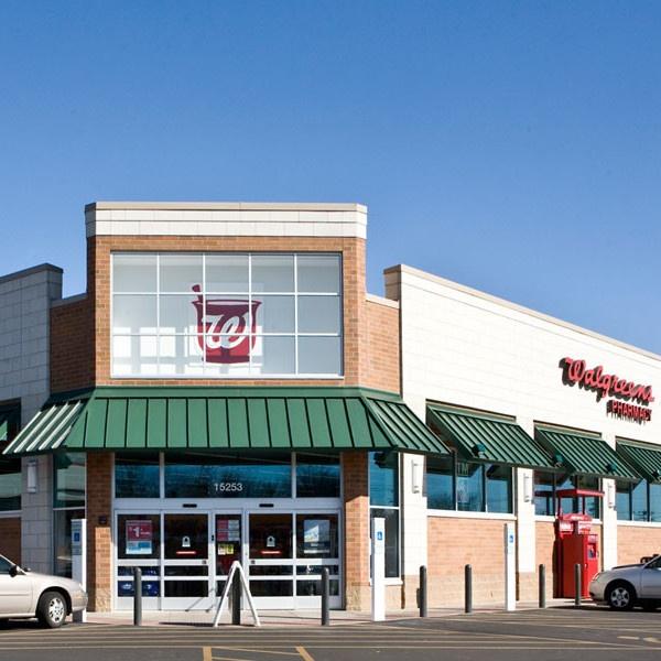 Walgreens.1-1200x600.jpg