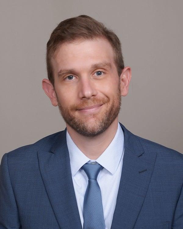 Steve Bauer2