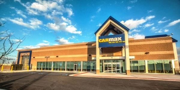 CarMax3-min.jpg