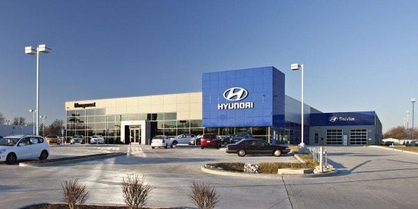 Mungenast.Hyundai.1-min.jpg