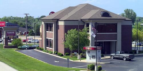 Bank of Edwardsville resized