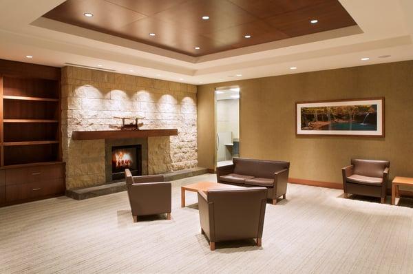fireside_lounge3