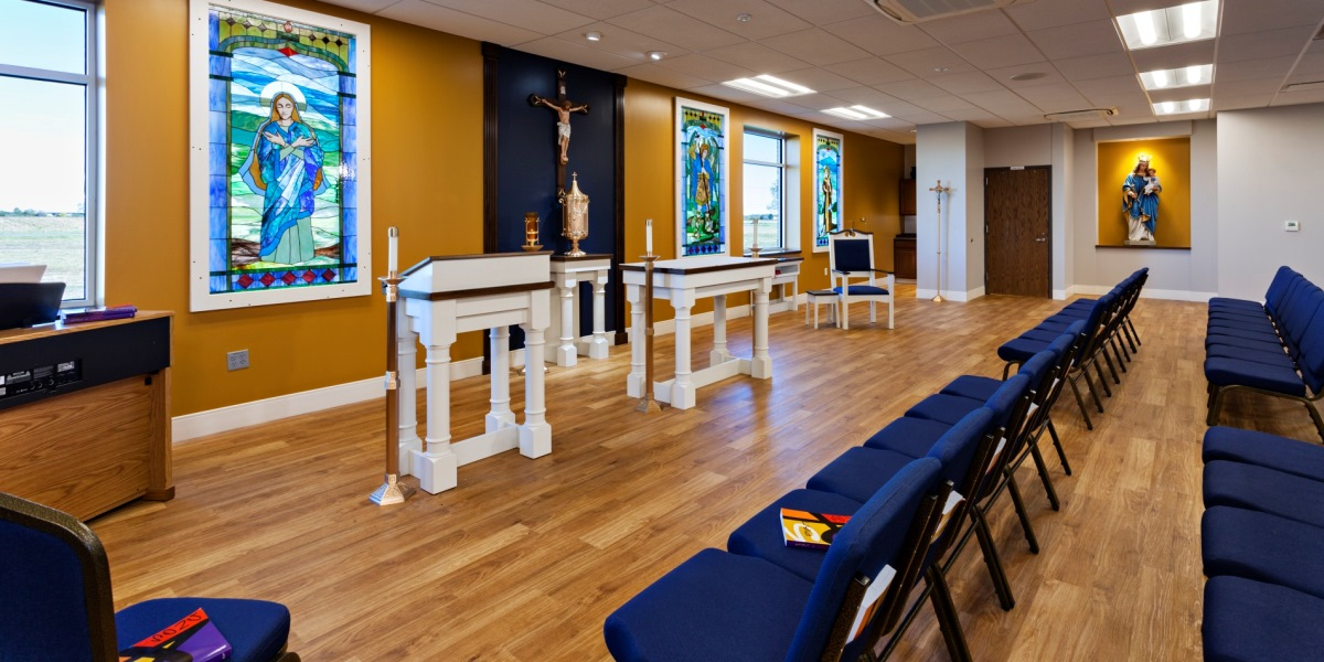 Fr McGivney_Int 1_Chapel 1200x600