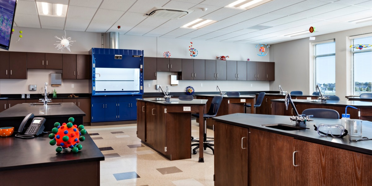 Fr McGivney_Int 2_Science Lab 1200x600
