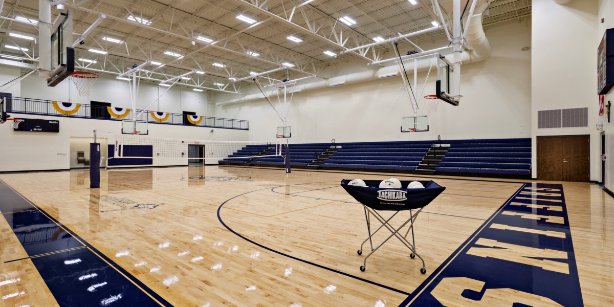 Fr McGivney_Int 3_Gym 1200x600