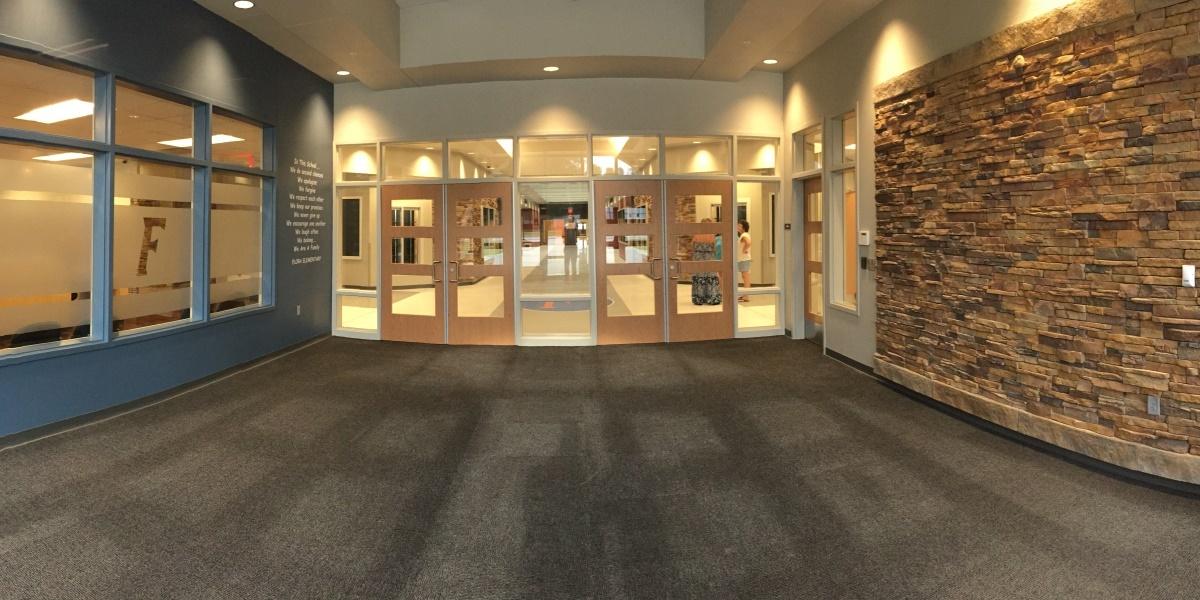 Hallway2 1200x600
