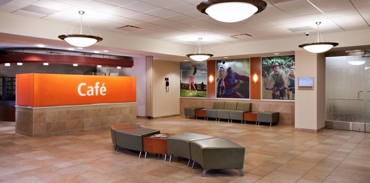 Interior_Lobby 2 1200x600