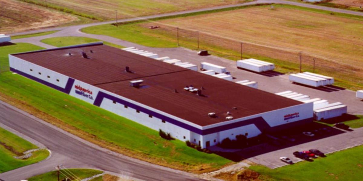 MidAmerica Fiber Aerial 1200x600-1