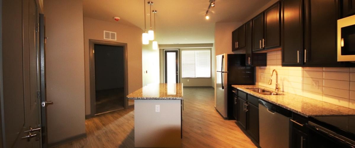 Evo Kitchen 1200x500
