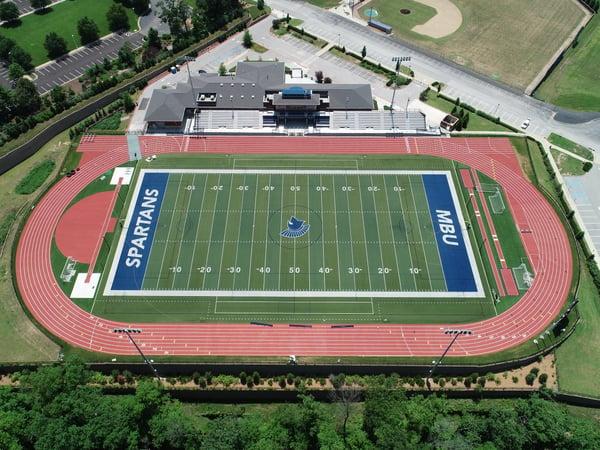 MBU Stadium2