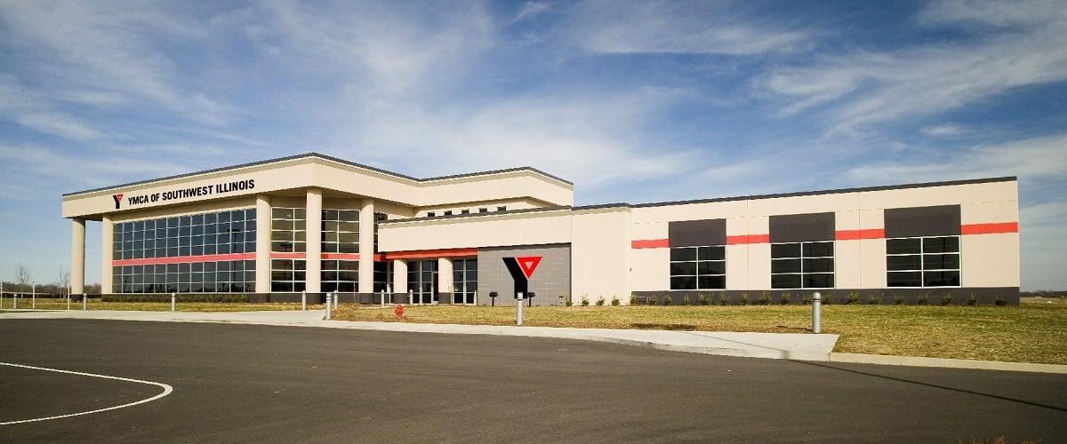 Monroe City YMCA 1200x500