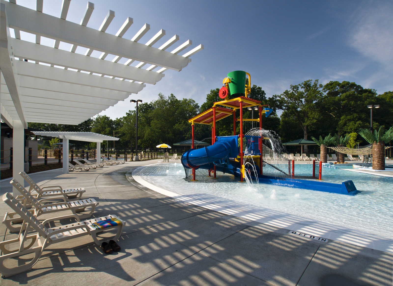Salem Aquatic Center_5