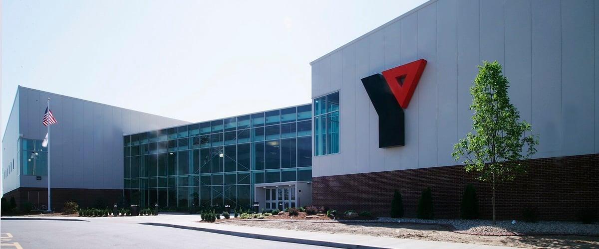 YMCA Edwardsville2 1200x500