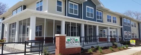 Fox Meadows 1280x500