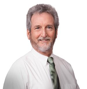 Jim Riess