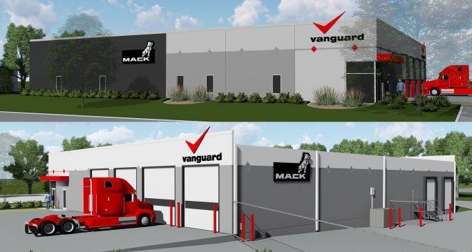 Vanguard Rendering (small)