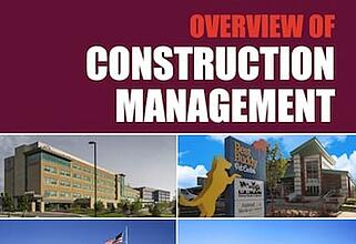 construction_mgmt copy