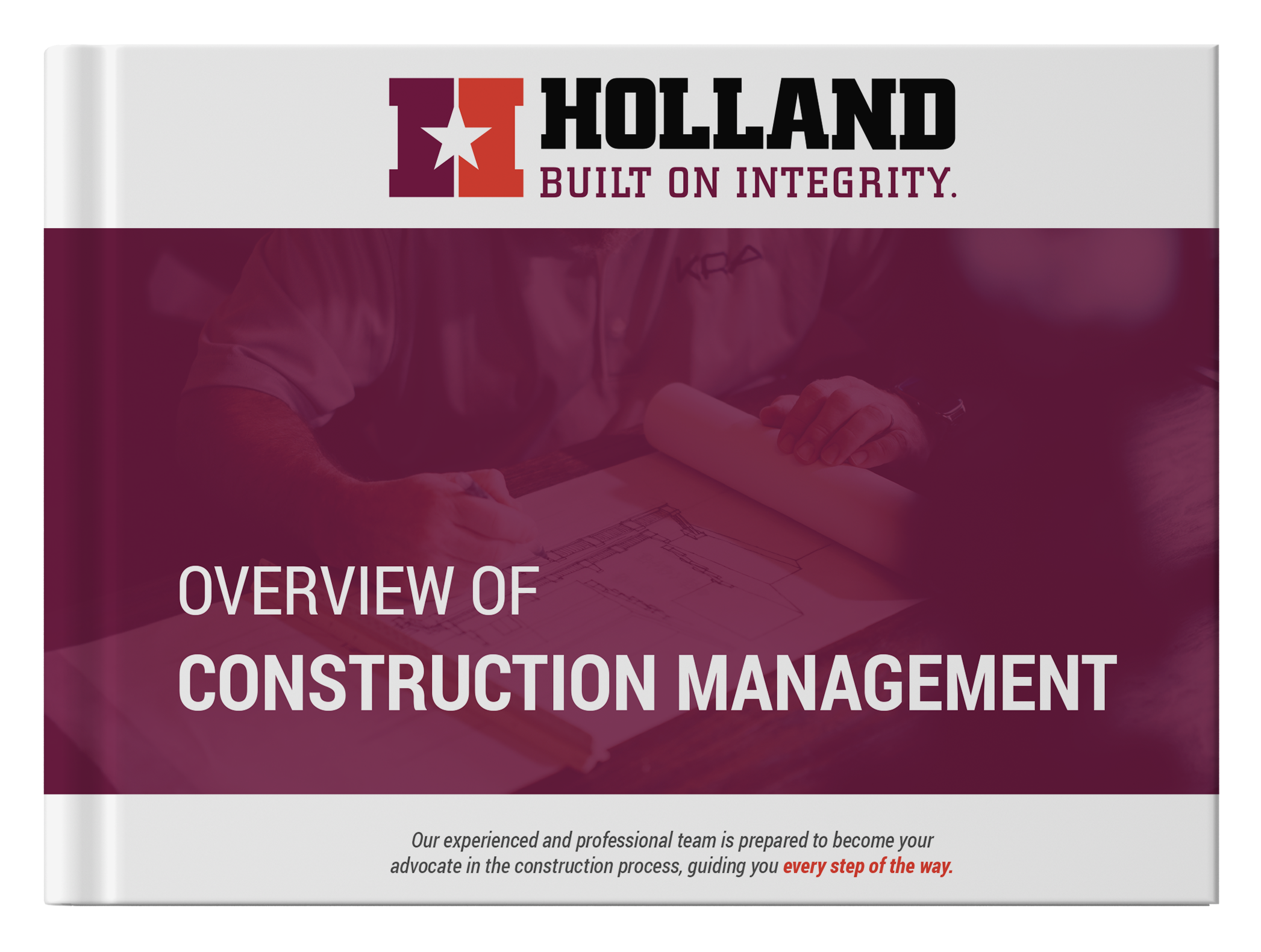 eBook-CTA_Overview-of-Construction-Management