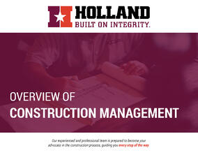 eBook_Overview-of-Construction-Management-6_Page_01